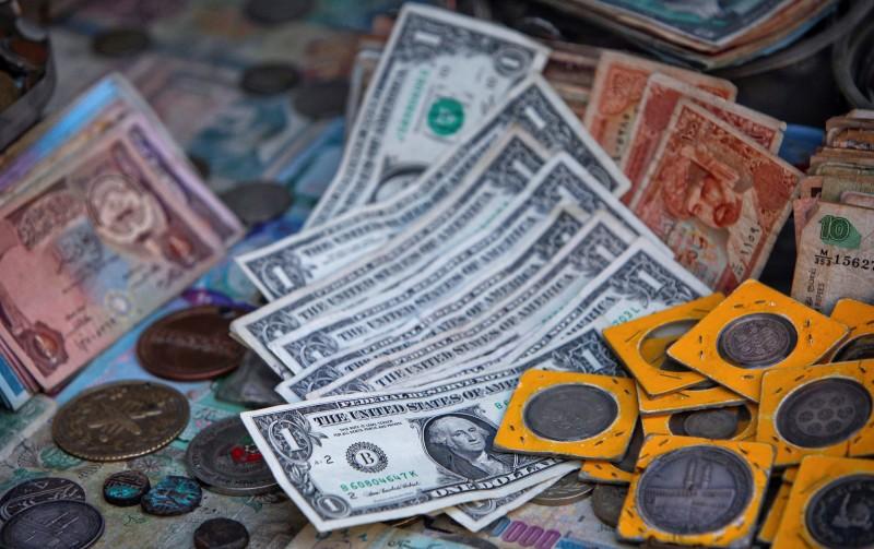 美國將發佈匯率操縱名單 亞洲這3國恐被列入觀察