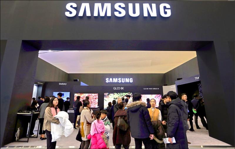 〈財經週報-國際財經〉三星手機關廠 告別中國製造時代