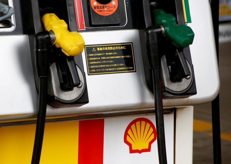 防汽油用於縱火!日本祭新規:購買桶裝汽油將出示證件