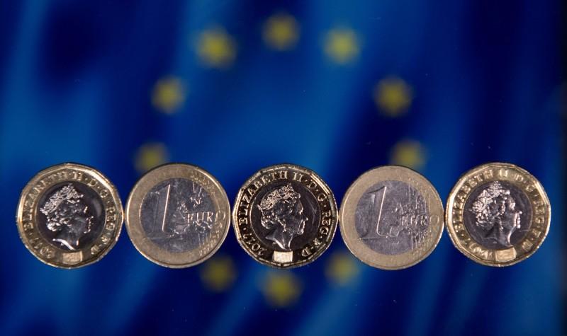 歐盟同意延後脫歐  傳數百萬枚紀念幣將「全數熔掉」
