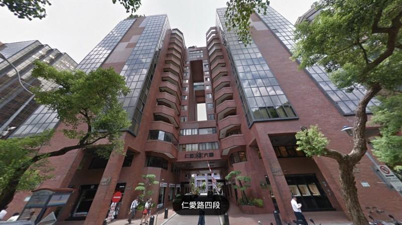 林青霞雙親故居「仁愛雙星」出現法拍屋 每坪底價逾120萬