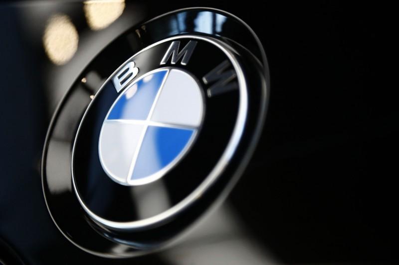 G20、G12車款傳停售? 中國BMW回應了....