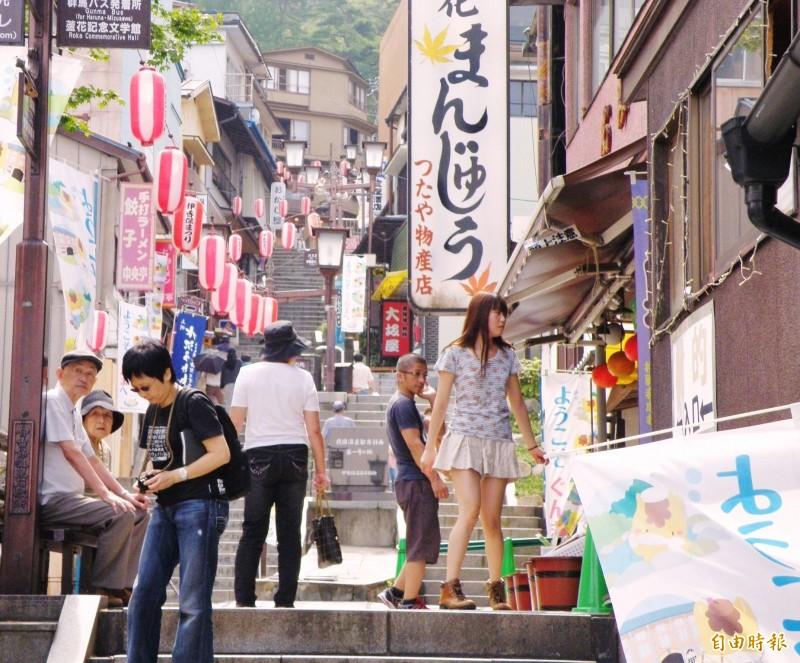 日本愛用現金!2025年「非現金支付」目標40%  台灣今年已超越