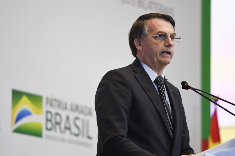 可望迎接新成員?沙國邀巴西加入OPEC