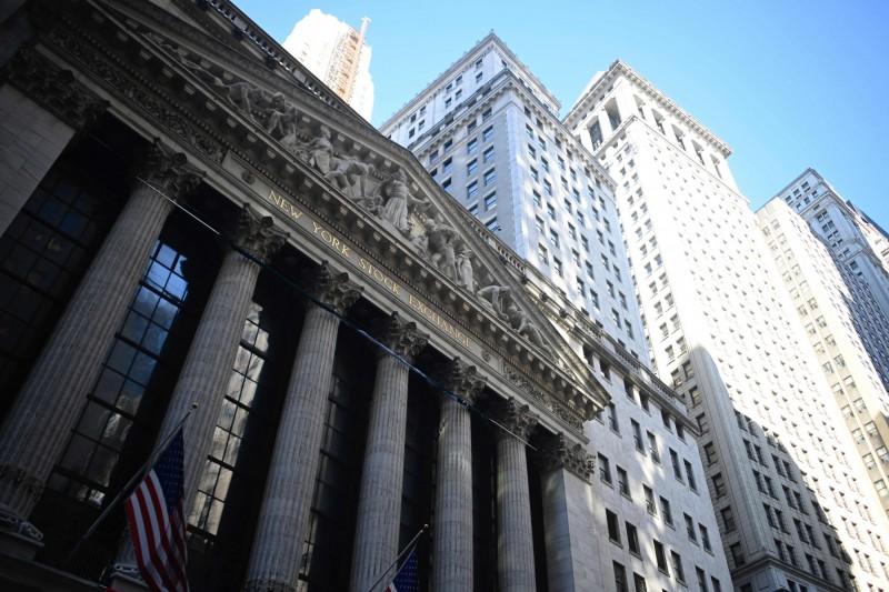 「羅賓漢」救濟股市?這漏洞讓用戶無限借錢、無限槓桿