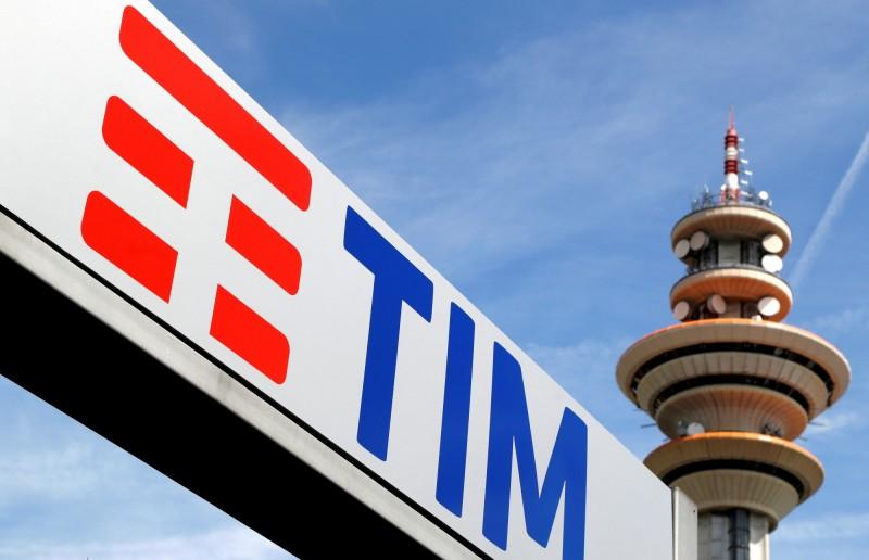義大利電訊網路升級 傳採用愛立信、華為 排除諾基亞