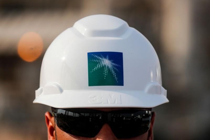 沙烏地阿美將上市 分析師警告「王室影響大過股東」