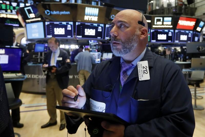 疏忽女性市場代價? 研究指金融業營收損失21兆