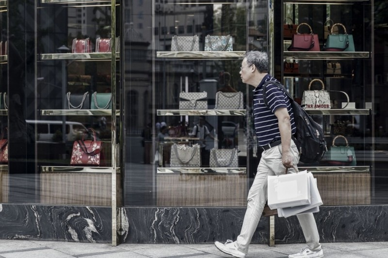專欄作家:從3角度來看  中國經濟遠比官方承認的來得糟糕