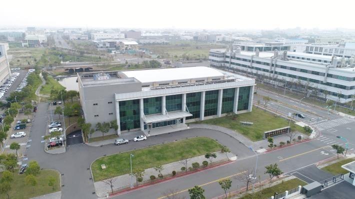 台商回流台南破千億 群創光電投資達537億