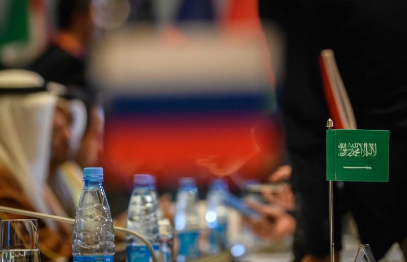 俄國加入OPEC減產計劃  反成最大贏家