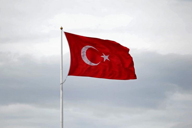 土耳其擬發行國家數位貨幣 專家點出關鍵原因