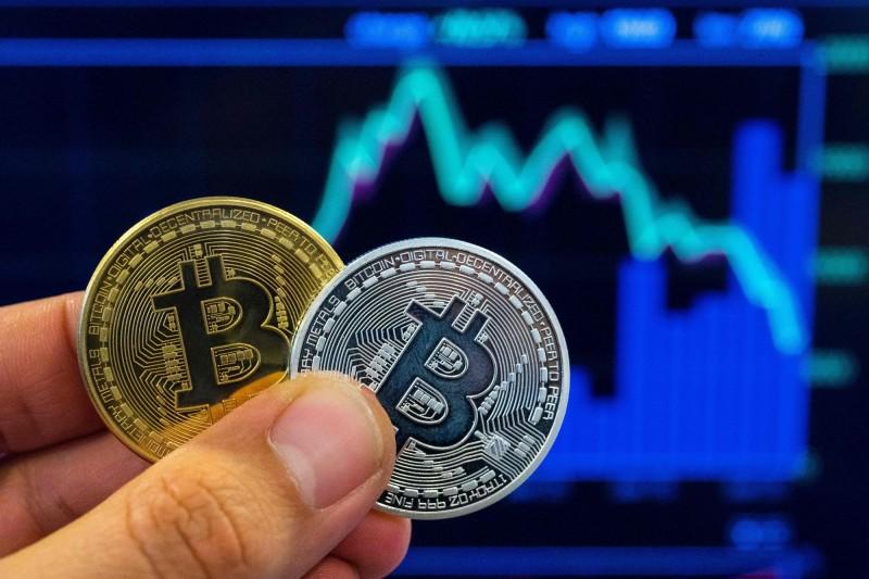 瑞士監管機構放行 加密貨幣銀行正式開業
