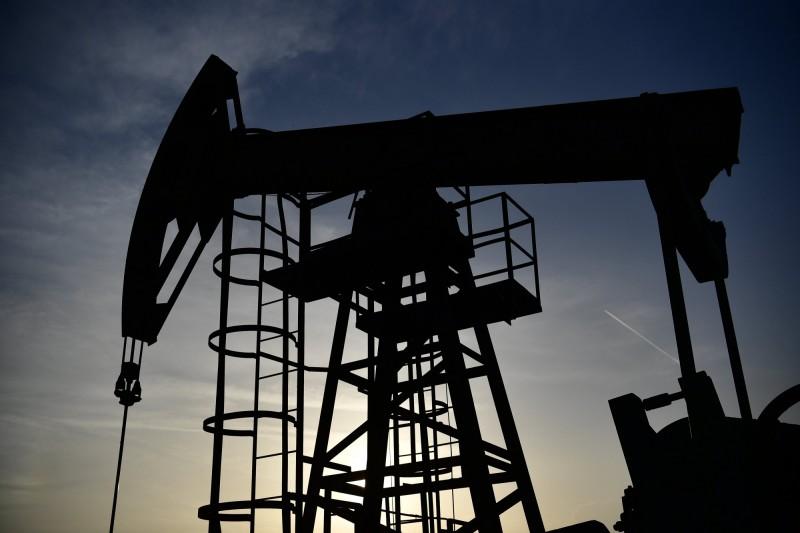 美中貿協不確定性 國際油價下跌
