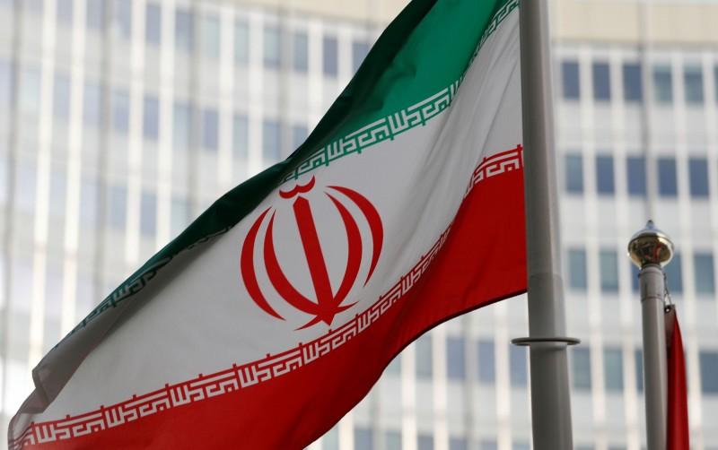 伊朗大漲油價引抗議 政府連續第3天全國大斷網