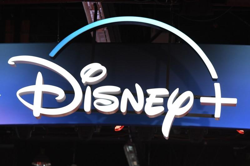 Disney+開通後上千用戶被駭 帳號暗網最低價不到百元