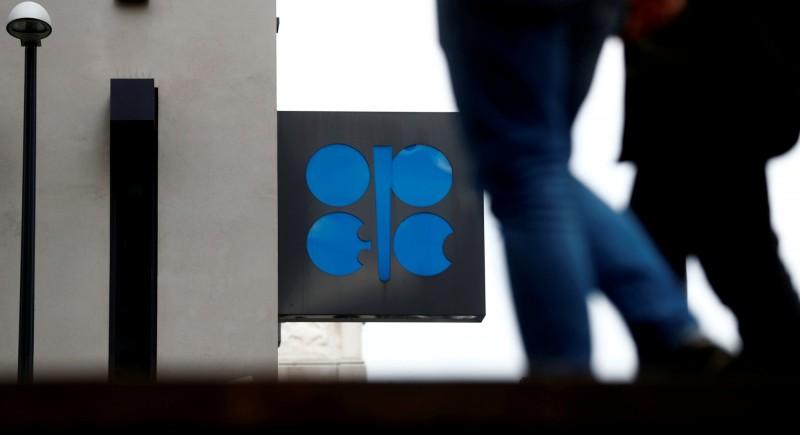 供應過剩憂慮 國際油價下跌