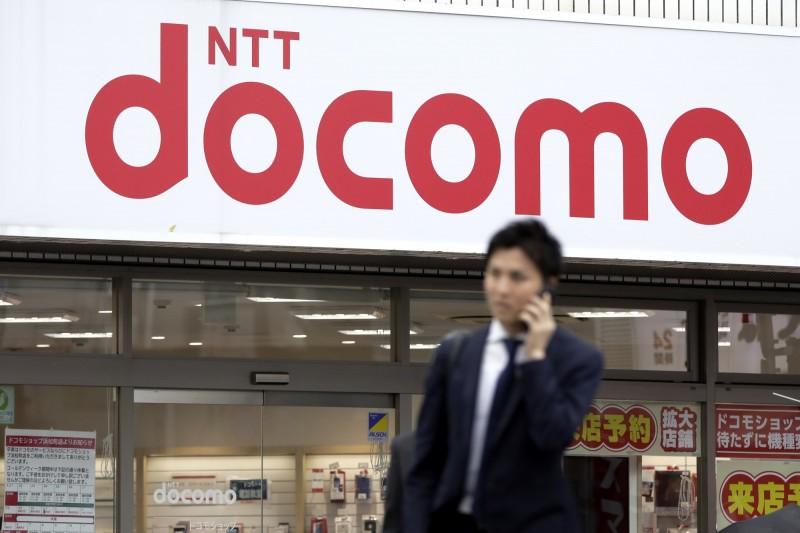 年薪比社長高!日電信巨頭NTT要拚谷歌、蘋果 吸頂尖研究員