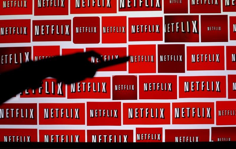 Disney+快速成長衝擊Netflix訂閱?瑞士信貸這樣分析