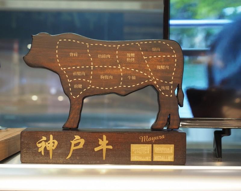 時隔近20年!中國可能恢復進口日本牛肉