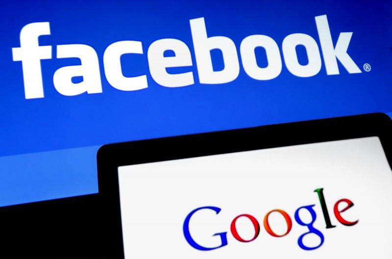 監控行為無處不在!國際特赦組織:臉書、谷歌侵犯人權