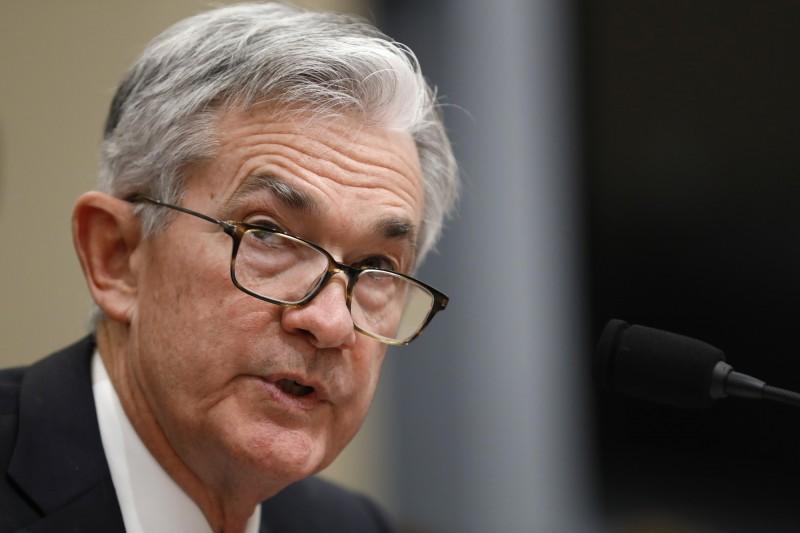 美國推央行數位貨幣問題多!鮑爾這樣解釋