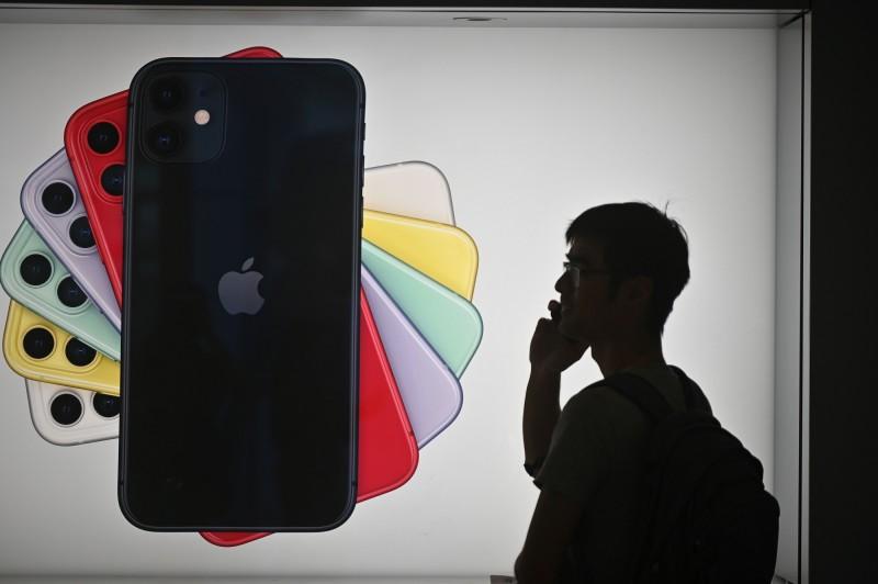蘋果曝:10年來維修服務只虧沒賺