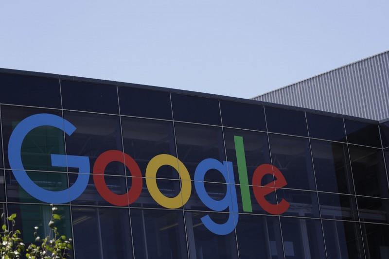 矽谷自由典範淪落?Google解僱4職員 被疑是對內部異議的報復