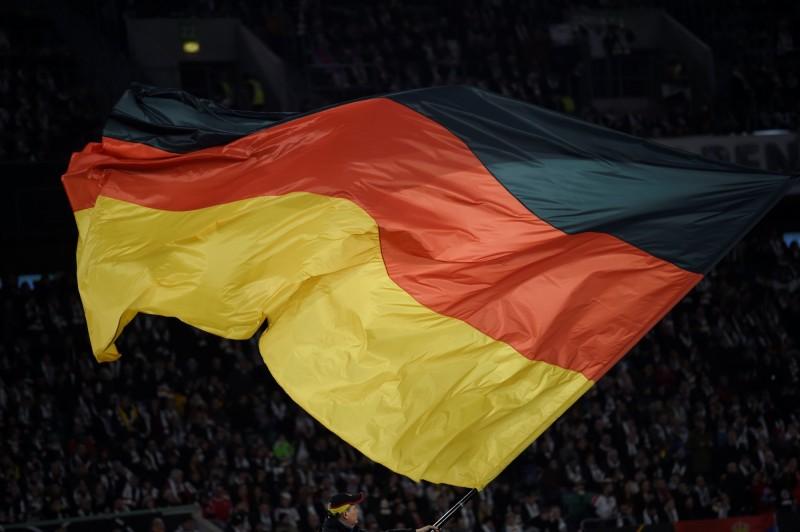 針對中資?德國加強審查外資投資高科技產業