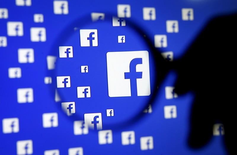 應星政府反假新聞法要求  臉書將對特定貼文發更正通知
