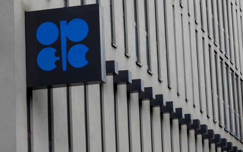 OPEC+可能擴大減產 國際油價上揚