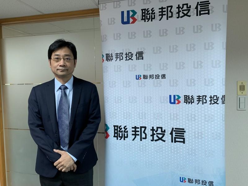 名師解盤》王光毅:明年股市高點落在3-4月