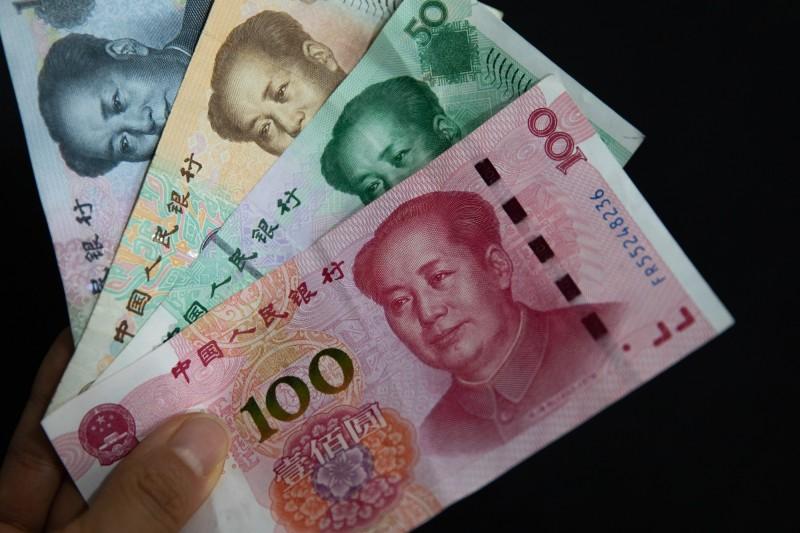 美中協議若破局 人民幣匯率恐會迅速調整