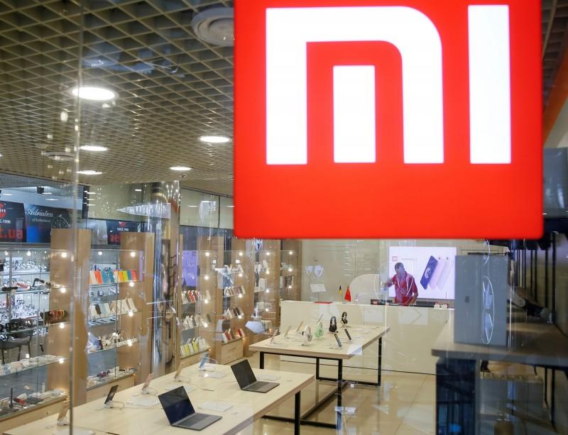 美管制華為刺激「愛國」銷售  其它中國品牌受重傷