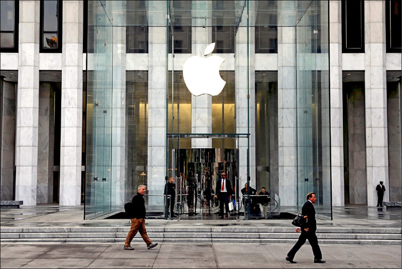 《國際現場》消失的iPhone9 明年春天現身