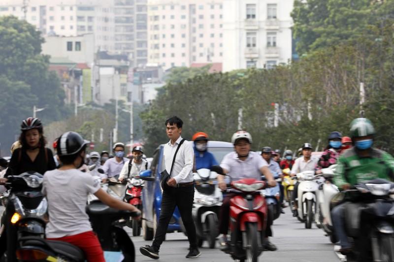 越南銀行股成長獲利雙高 小摩指正具吸引力