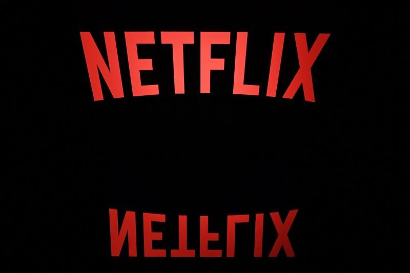 又有華爾街分析師唱衰:Netflix明年恐失400萬美國訂戶