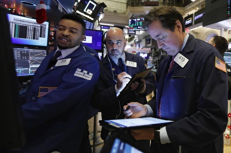 今年新掛牌ETF達74檔  這檔半年報酬率達24%