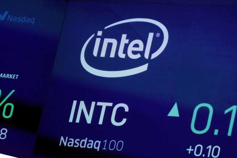 斥資20億美元!英特爾宣佈收購以色列AI公司