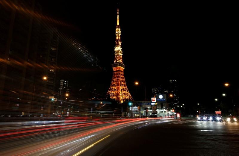 住哪最好?調查:日本東京圈「這街區」最適合居住