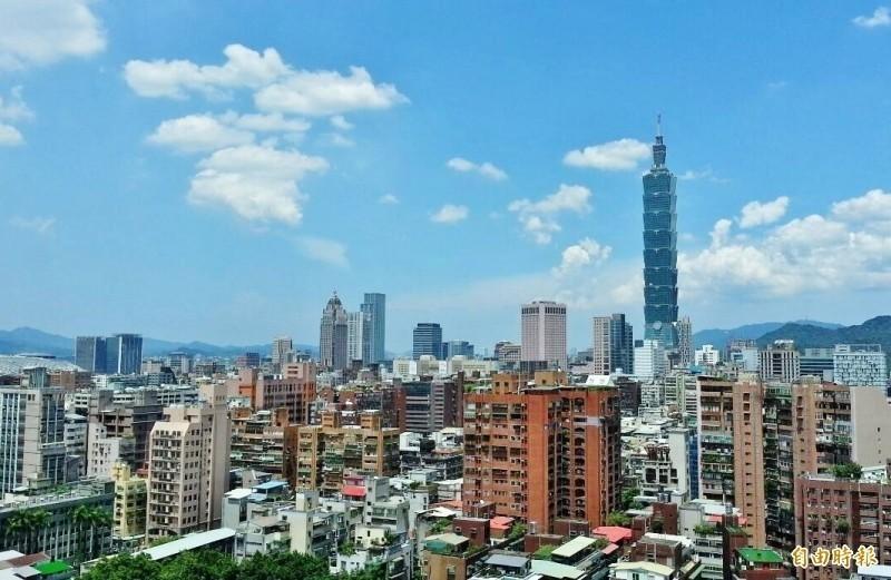 台灣經濟成長不是運氣好 財經網美點出蔡政府是關鍵