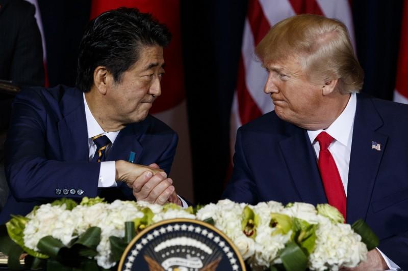 美日貿易協定將生效 日本農業生產恐大減3百億