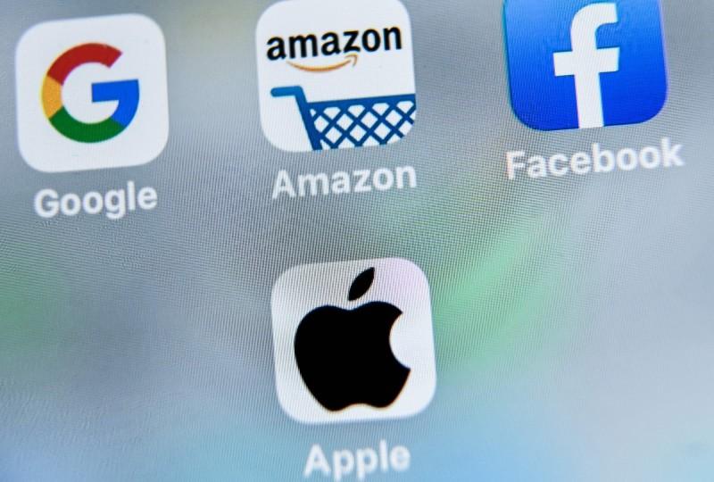 追隨法國 義大利明年起將對科技公司課徵數位稅