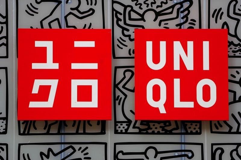 Uniqlo東京倉庫  90%員工已由機器人取代