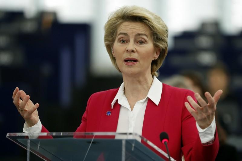 歐執委主席:脫歐談判期限恐須延到2020年底之後