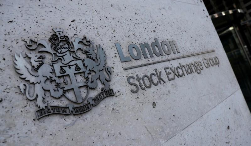 英國政治不確定性 倫敦IPO市場今年慘兮兮