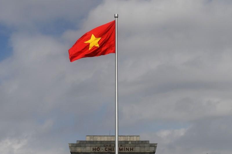 越南將出任2020東協輪值主席國 面對中國恐更強勢