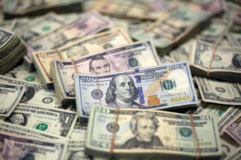 美國史上最大加薪!各地調漲最低工資 17州時薪逾448元