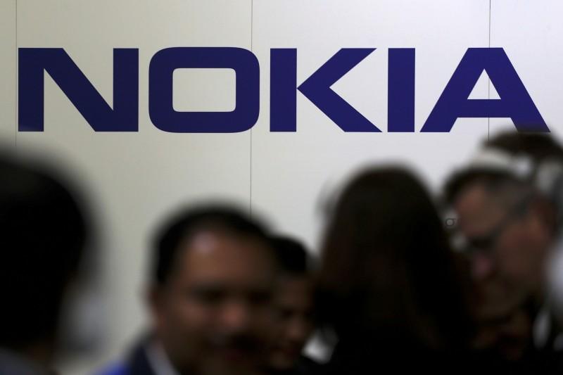 Nokia的逆襲!已做好3準備在5G時代重新崛起