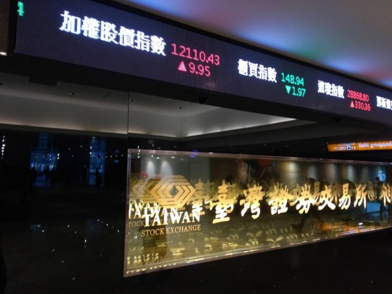 6月10個黃道吉日最熱門 股東會登記額滿